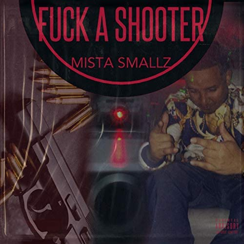 Mista Smallz