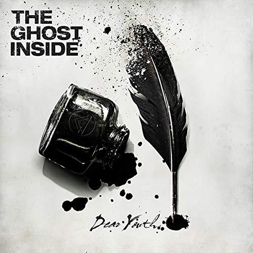 Dear Youth [Vinyl LP]