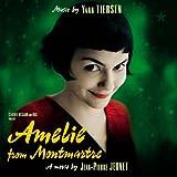 La valse d'Amélie (Version originale)