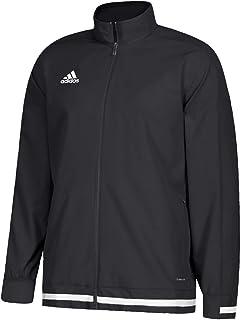 c02f7f692 Amazon.es: adidas - Ropa de abrigo / Hombre: Ropa