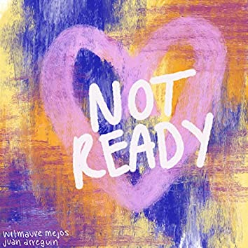 Not Ready (feat. Wilmaure Mejos)