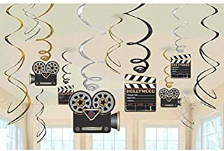 Best centerpiece ideas for hollywood theme party Reviews
