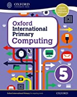 Oxford International Primary Computing Level 5