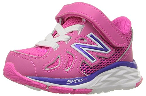 Best Running Shoes for Pigeon Toed