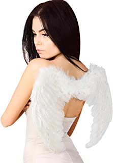 Best angel wings adult costume Reviews