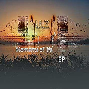 Moments of Life EP