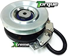 Xtreme Outdoor Power Equipment 0065-Cu-9171774B-23 Replaces Cub Cadet PTO Blade Clutch for 917-1774B, 717-1774B