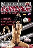 Bondage - Made in Japan -