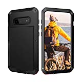 Beeasy Samsung S10 Case Shockproof without Screen