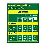 Compo Grünpflanzendünger 1 Liter - 6