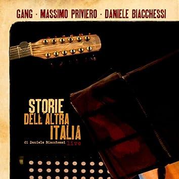 Storie dell'altra Italia