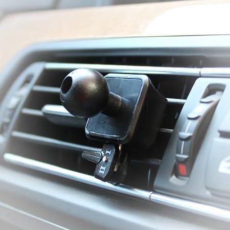 Magideal Auto Gps Halterung Clip Navihalterung Halter Elektronik