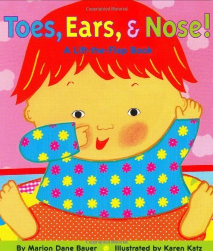 Price comparison product image Toes Ears & Nose