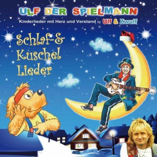 Kinder Schlaflieder Und Gute-Nacht-Lieder