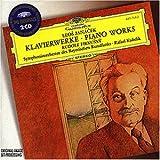The Originals - Janacek (Klavierwerke)