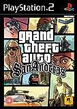 emulare giochi ps2 su ps4 Base nello Stato immaginario di San Andreas, con 3cites