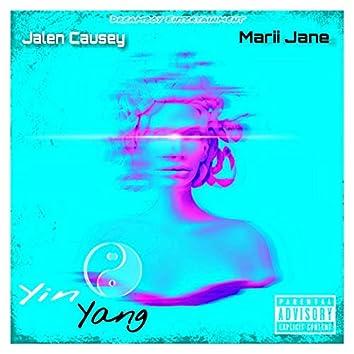 Ying Yang (feat. Marii Jane)