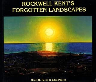 Rockwell Kent's Forgotten Landscapes