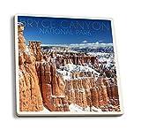 Bryce Canyon National Park, Utah, Thors...