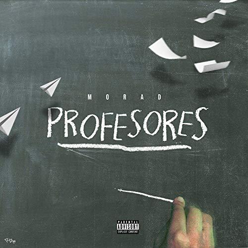 Profesores [Explicit]