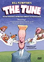 bill plympton the tune