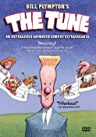 Bill Plympton's The Tune