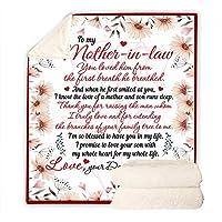 毛布 かわいいおしゃれ重い、パーソナライズメッセージレタースローブランケット、ウルトラソフトフリースベッドブランケット,#1,150*200cm