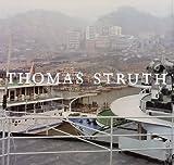 Thomas Struth 1977-2002 - Thomas Struth