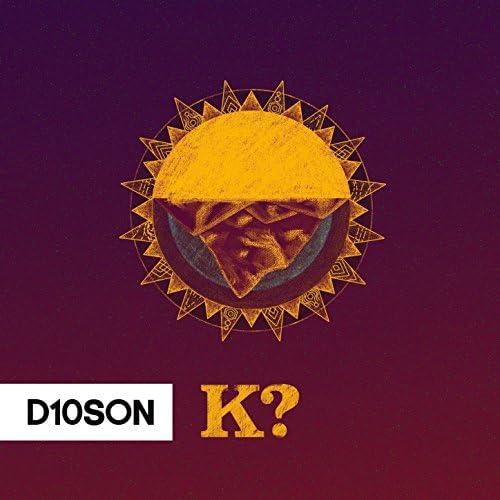 D10SON