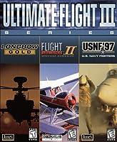 Ultimate Flight Series 3 (輸入版)