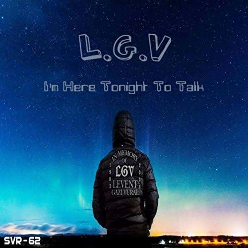 L.G.V