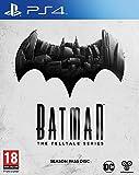 Batman : The Telltale Series