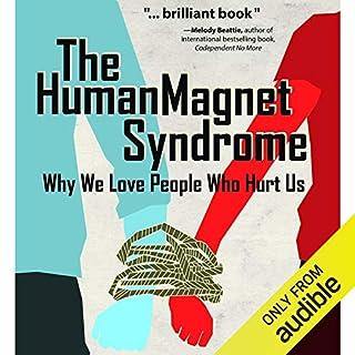 The Human Magnet Syndrome Titelbild