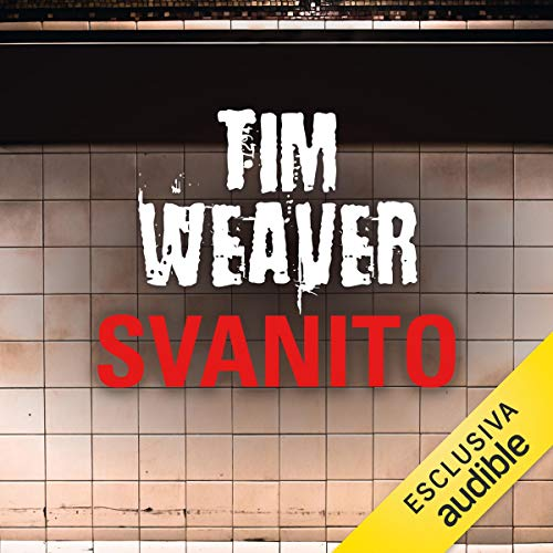 Svanito     David Raker 3              De :                                                                                                                                 Tim Weaver                               Lu par :                                                                                                                                 Walter Rivetti                      Durée : 12 h et 22 min     Pas de notations     Global 0,0