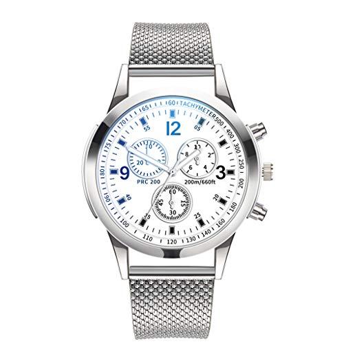 Reloj - Jaminy - para - ZA03-F