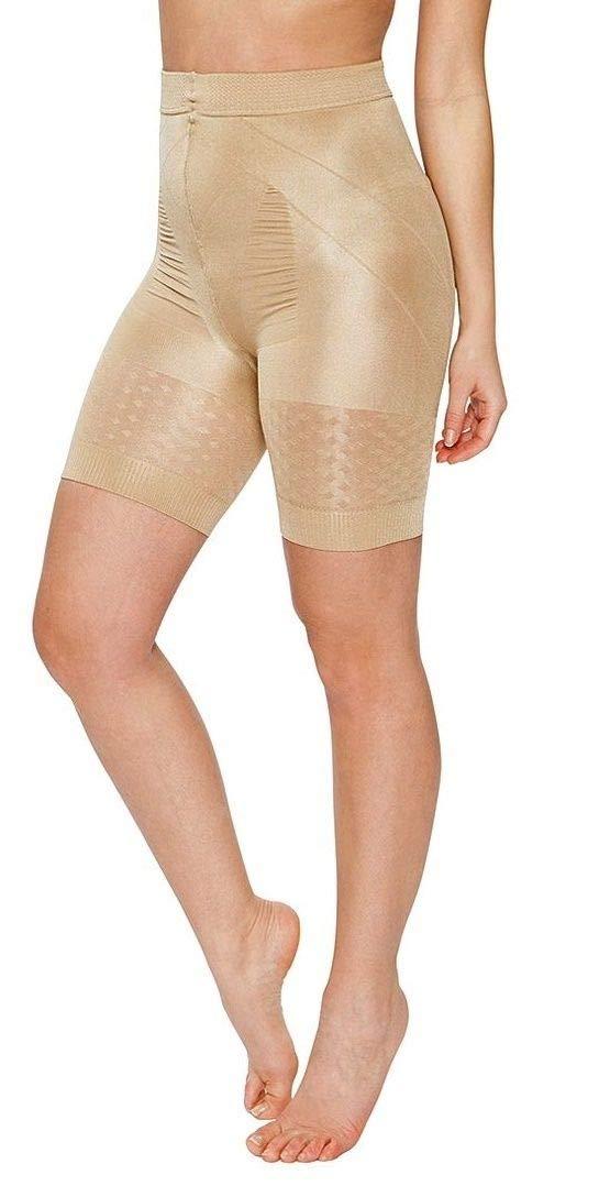 JML Beliva Slimming Shorts