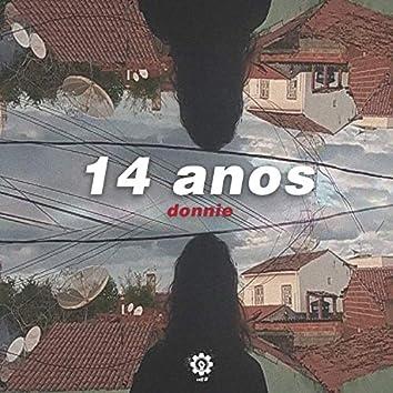 14 Anos
