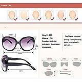 Immagine 1 b biden occhiali da sole