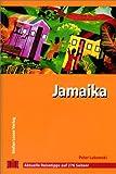 Jamaika. Travel Handbuch - Peter Lukowski