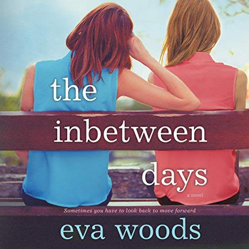 The Inbetween Days cover art
