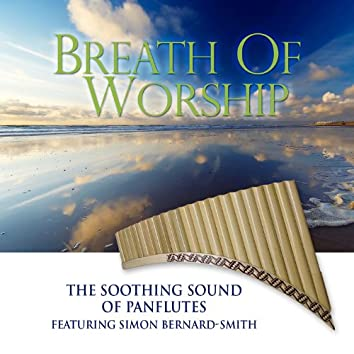 Breath of Worship