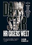 Dark Star-HR Gigers Welt [Import]