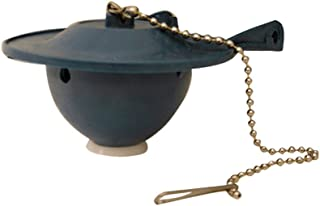 Danco 88500 3 In. Toilet Tank Flapper For Eljer Titan