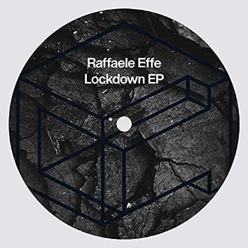 Lockdown EP