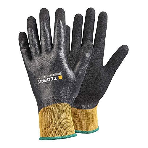 ejendals 8804-10 Tegera 8804 Infinity General Handling Work Glove, taglia 10, 1 paio