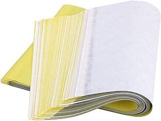 Best pft transfer stencil paper Reviews