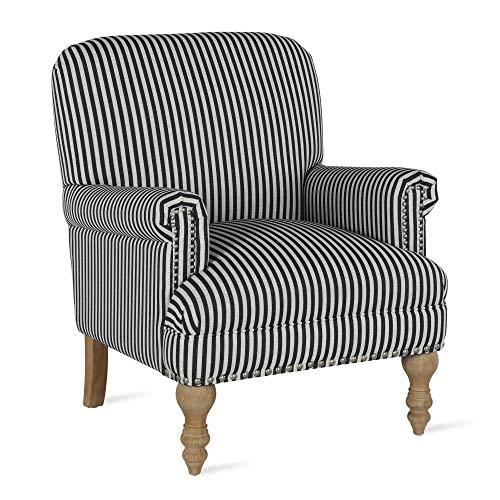 TITLE_Dorel living accent chair