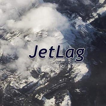 JetLag (Demo)