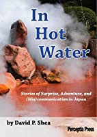 In Hot Water New Edition