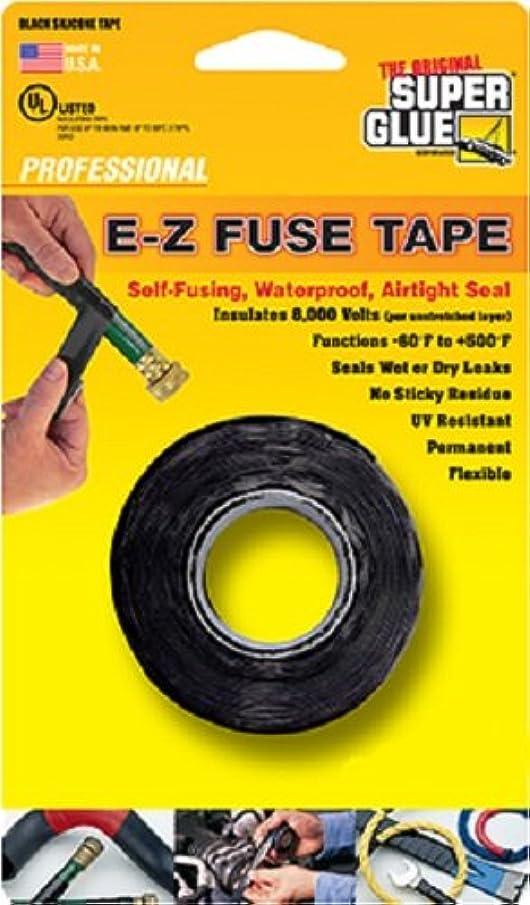 SUPER GLUE CORPORATION 15407-12 E-Z Fuse Tape